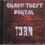 Grand Theft Portal