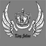 King Julius