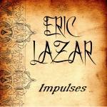 Eric Lazar