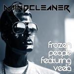 Mindcleaner