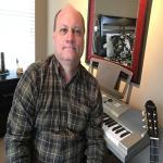 Living The Lonely Weekend (Duet) by Daniel J Cornelius Jr