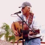 Bill Madison