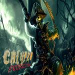 Calypzo Productions