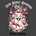 ives ridge rockers