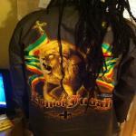 Rastafarian Way of Life
