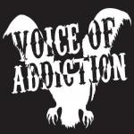 Wrecking Ball by Voice Of Addiction