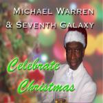 Michael Warren & Seventh Galaxy