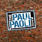 Paul Paoli Band