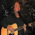 Jay Brehmer Songwriter