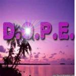 D.O.P.E. (dynasty of prestige entertainment)