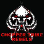 Chopper Trike Rebels