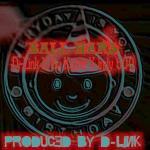 DJ D-Link