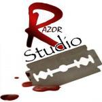 Clinton - Razor Studio