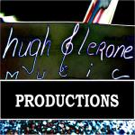 Hugh Lerone Productions