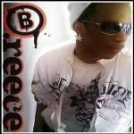 B*Reece