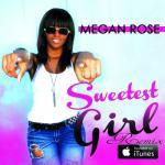 Megan Rose