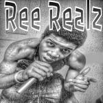 Ree Realz