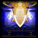 Rokk Mass Entertainment