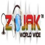 Zojak World Wide