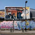 Fat Steve Productions