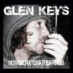 glen keys