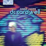 Marjorie & DC Cardwell