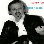 Ed Newton