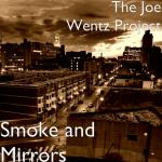 The Joe Wentz Project