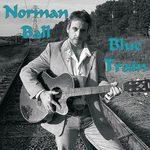 Norman Ball