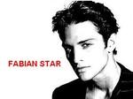 FABIAN STAR