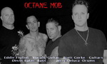 The Octane Mob