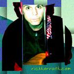 Rick Horvath