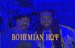 BOHEMIAN HWY