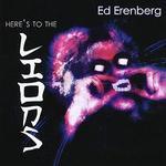 Ed Erenberg