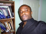 Ogom Enwemnwa