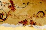 Phyrephly