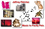 Jeffrey Fletcher