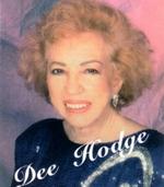 Dee Hodge