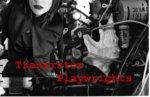 Transistor Playwrights