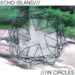 Echo Island