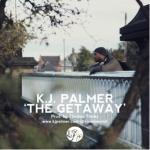 K.J. Palmer