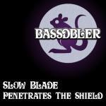BassDbler
