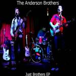 The Anderson Bros.