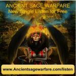 Ancient Sage Warfare