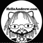 Andrew Jon Thomson & the All Star Superband