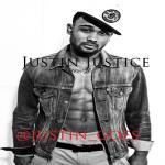 Justin Justice