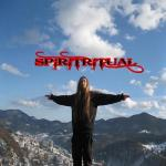 SPIRITRITUAL