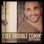 Scott DeCarlo