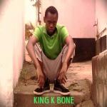 King K Bone