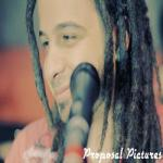 Paul Anthony Reggae